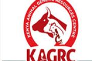 Kenya Animal Genetics Resources Centre