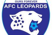 AFC Leopards FC