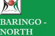 Baringo North NG-CDF