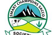 Smart Champions Sacco Society Ltd