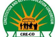 CRECO Kenya