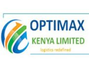 Optimax Kenya Limited