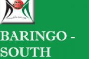 Baringo South NG-CDF